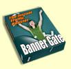 Thumbnail    Banner Gate - Instant Traffic Booster Script