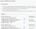 Thumbnail Easy Adsense Pro WP Plugin