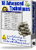 Thumbnail 18 Advanced Techniques to Virally Supercharge Your Opt-In Signups & Skyrocket Your List without Breaking the Bank