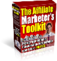 Thumbnail Affiliate Marketers Toolkit Script, YOU Can Increase Click Rates by as Much as 900!
