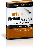 Thumbnail NEW! Article Writing Secrets With Resell Right and Sale Website