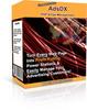 Thumbnail AdsDX PHP Script Ads Management