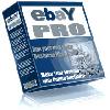 Thumbnail Wie um zu verkaufen Ihre Produkte Infos bei eBay