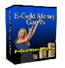 Thumbnail New!  E-Gold Money Games