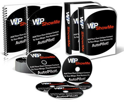 Pay for WP  Add Your Content to Your Blog Posts Wordpress Plugin