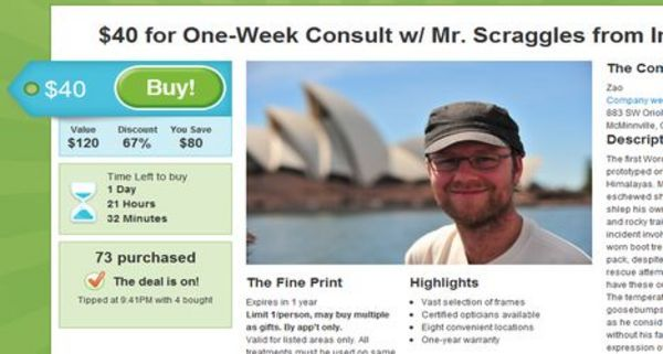 GroupDeals:Groupon Clone Plugin and Theme for WordPres - Download PHP