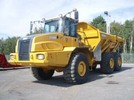 Thumbnail HITACHI 350D AND 400D ARTICULATED DUMP TRUCK Operation and Tests (Technical) Manual