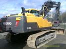Thumbnail VOLVO EC220D N EC220DN EXCAVATOR Service Repair Manual
