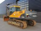 Thumbnail VOLVO EC235C NL EC235CNL EXCAVATOR Service Repair Manual