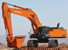 Thumbnail HITACHI ZAXIS 470LC-5G 670LC-5G 870LC-5G HYDRAULIC EXCAVATOR Operator Manual