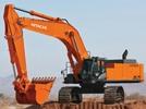 Thumbnail HITACHI ZAXIS 470LC-5G 670LC-5G 870LC-5G HYDRAULIC EXCAVATOR Operator Manual
