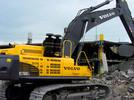 Thumbnail VOLVO EC700C LD EC700CLD EXCAVATOR Service Repair Manual