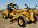 Thumbnail VOLVO G940 MOTOR GRADER Service Repair Manual