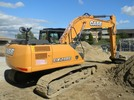 Thumbnail CASE CX210C TIER 4 CRAWLER EXCAVATOR Service Repair Manual
