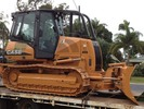 Thumbnail CASE 750L 850L TIER 3 CRAWLER DOZER Operator Manual