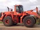 Thumbnail DAEWOO DOOSAN MEGA 400-Ⅲ PLUS WHEELED LOADER Service Parts Catalogue Manual