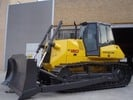 Thumbnail NEW HOLLAND D180 TIER 3 CRAWLER DOZER Service Repair Manual