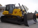 Thumbnail NEW HOLLAND D180 CRAWLER DOZER Service Repair Manual