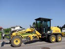 Thumbnail NEW HOLLAND F106.6, F106.6A GRADER Service Repair Manual