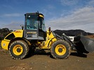 Thumbnail NEW HOLLAND W50BTC W60BTC W70BTC W80BTC COMPACT WHEEL LOADER Service Repair Manual