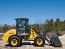 Thumbnail NEW HOLLAND W50TC W60TC W70TC W80TC COMPACT WHEEL LOADER Service Repair Manual