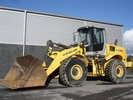 Thumbnail NEW HOLLAND WE150 W170 COMPACT WHEELED EXCAVATOR / WE170C RAILROAD WHEELED EXCAVATOR Service Repair Manual
