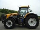 Thumbnail JCB 7270 PT FASTRAC Parts Catalogue Manual (SN: 01350005-01359999)