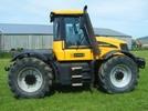 Thumbnail JCB 3190 FASTRAC Parts Catalogue Manual (SN: 00643011-00644999)