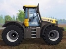 Thumbnail JCB 3220 FASTRAC Parts Catalogue Manual (SN: 00643011-00644999)