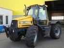 Thumbnail JCB 1115S FASTRAC Parts Catalogue Manual (SN: 00737001-00737999)