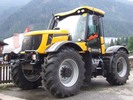 Thumbnail JCB 3200-65 FASTRAC Parts Catalogue Manual (SN: 01272500-0127999)
