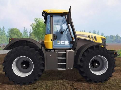 JCB 3220 FASTRAC Parts Catalogue Manual (SN: 00643011-00644999) Jcb Fastrac Wiring Schematics on