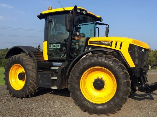 Free JCB FASTRAC 3185 SERVICE AND REPAIR MANUAL Download ... Jcb Wiring Diagram on