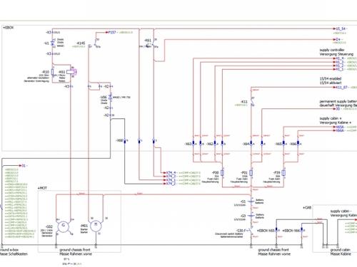 bomag bw900 2 tandem vibratory roller hydraulic schematics sullair wiring diagram