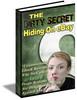 Thumbnail The Dirty Secret Hiding On Ebay
