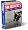 Thumbnail Hockey Mini Site Template Pack