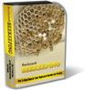 Thumbnail Beekeeping Mini Site Template Pack