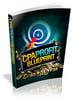 CPA Profit Blueprint-With Bonuses
