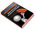 Thumbnail Blogging Professional - Make Money As A Pro Blogger +Bonuses