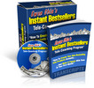 Thumbnail Instant Bestseller Tele-Coaching Program by Ewen Chia