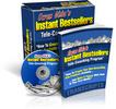 Instant Bestseller Tele-Coaching