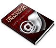 Thumbnail List Building Unmasked - Secrets Of Email Marketing +Bonuses