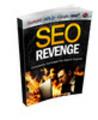 SEO Revenge + Bonuses