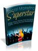 Social Marketing Superstar + Bonuses