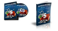 Outsourcing Secrets + Bonuses and Videos