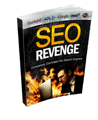 Pay for SEO Revenge + Bonuses