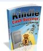Thumbnail Kindle Cash Success!