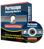 Thumbnail Periscope Marketing Mastery Advanced Edition - Video Series