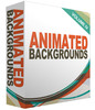 Thumbnail Animated Backgrounds Volume 4 - Video Series