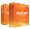 Thumbnail Graphics Magic Box V2 GOLD